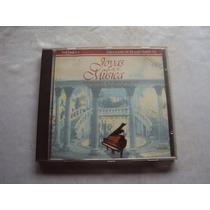 Coleccion Joyas De La Musica Vol. 6