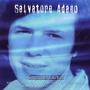 Salvatore Adamo Grandes Exitos Cd