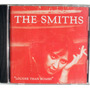The Smiths - Louder Than Bombs - Cd Imp. Usa