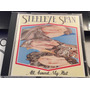 Steeleye Span - All Around My Hat - Cd Folk Ingles 1974