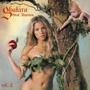 Shakira - Fijacion Oral Vol 2