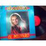 Gaita Lp Vinilo Cumbia(el Peloduro)dialogomusical