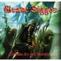 Grave Digger: The Clans Are Still Marching Cd/dvd (ed.nac)