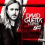 Cd Doble David Guetta Listen Again Nuevo Preventa 27/11/15