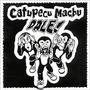 Cd Catupecu Machu - Dale ! ( Visitá Mi Eshop )