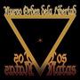 Cd Los Natas - Nuevo Orden De La Libertad - Visitá Mi Eshop