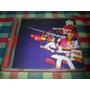 Gilby Clarke (guns N Roses) / Pawnshop Guitars - Uk