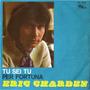 Eric Charden Tu Sei Tu - Per Fortuna Simple Made In Italy