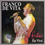 Franco De Vita Mil Y Una Historias En Vivo ( 2 Cd )