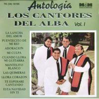 Folklore-cant Alba-chalchaleros-falu-suquia-lote De 6 Cd