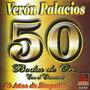 Conjunto Veron Palacios ( Lote De 3 Cd 100% Originales )