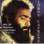 Jorge Cafrune Mis Mejores 30 Canciones ( 2 Cd )