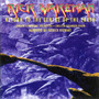 Rick Wakeman Return To The Centre Of The Earth Lp 2vinilos
