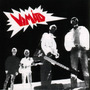 Cd Vomito - Vomito ( Visitá Mi Eshop )