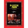 Dancing Mood Deluxe Vivo Teatro Opera ( Dvd )