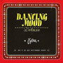Dancing Mood Deluxe Vivo Teatro Opera ( 2 Cd )
