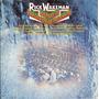 Cassete Rick Wakeman Viaje Al Centro De La Tierra Rock Sinfo