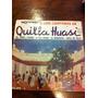 Los Cantores De Quilla Huasi Simpe Vinilo Con Tapa