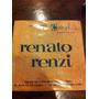 Renato Renzi Simple Vinilo Con Tapa Muy Raro!