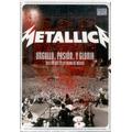 Metallica - Orgullo, Pasion Y Gloria (2cd+2dvd) (f)