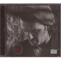 Ricardo Arjona - Independiente (jewel Box)