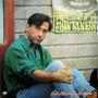 Ricardo Montaner-en El Ultimo Lugar .-vinilo Disco Long Play