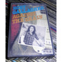 Rory Gallagher Against The Grain Cassette