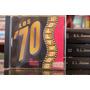 Los 70s La Mejor Música - Flashdance, El Padrino, Etc
