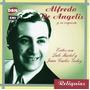 Alfredo De Angelis Y Su Orquesta Cantan Martel Y Godoy