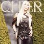 Cher - Living Proof Cd Nuevo Cerrado