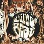 Cd Fito Paez- Circo Beat - Original - 1994