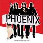 Phoenix It