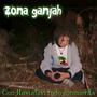 Zona Ganjah Con Rastafari Todo Concuerda