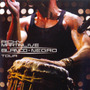 Ricky Martin Live Blanco Y Negro Tour ( Cd + Dvd )