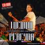 Luciano Pereyra Festejando 10 Años Junto A Vos ! ( Cd + Dvd)