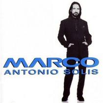 Marco Antonio Solis Marco Antonio Solis