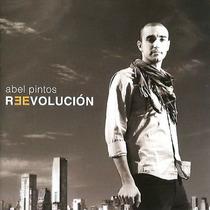 Abel Pintos Reevolucion