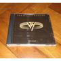 Van Halen - Best Of Vol 1 (usado, Begrano)