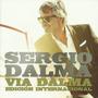 Sergio Dalma Via Dalma