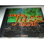 Cd Delta Jazz Band Clásico (compilación Musimundo)