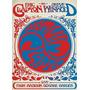 Eric Clapton & Steve Winwood Live From Ny 2 Dvd Cream