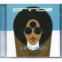 Prince - Hit Run Phase One