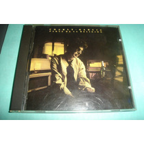 Charly Garcia - Parte De La Religion - Cd. Made In Usa