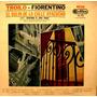 Tango Troilo-fiorentino El Bulin De La Calle Ayacucho