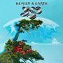 Yes - Heaven & Earth -cd