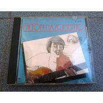 Milton Nascimento - Colección Grandes Compositores