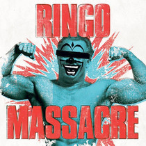 Massacre - Ringo