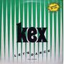 Let´s Dance - Kex - Lp 12 Vinilo
