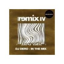 Dj Dero Remix Iv