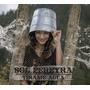 Sol Pereyra - Nuevo Cd - Tirame Agua